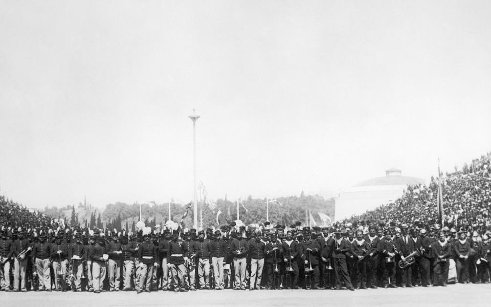 1896-athens-olympics