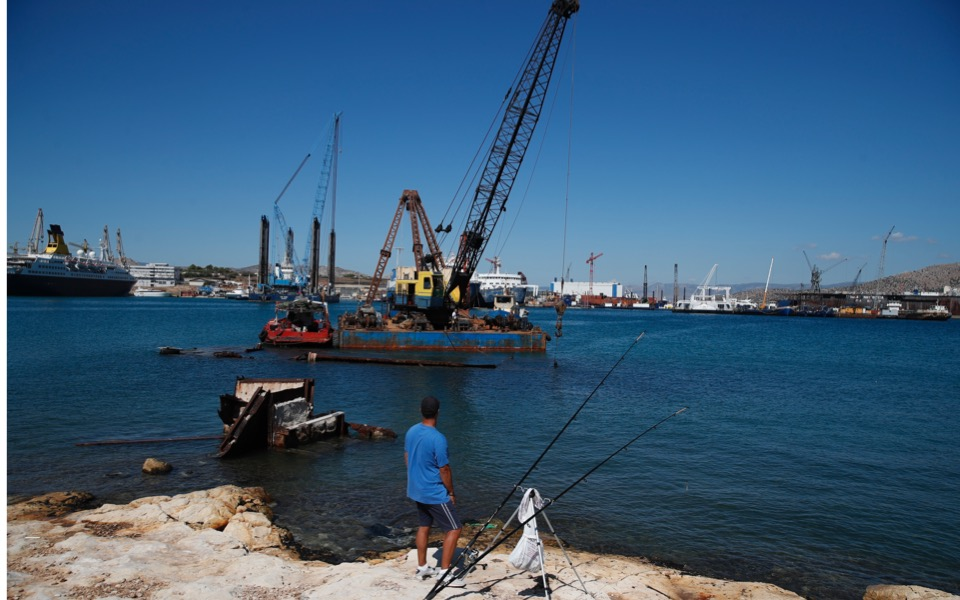 salamis-shipwrecks