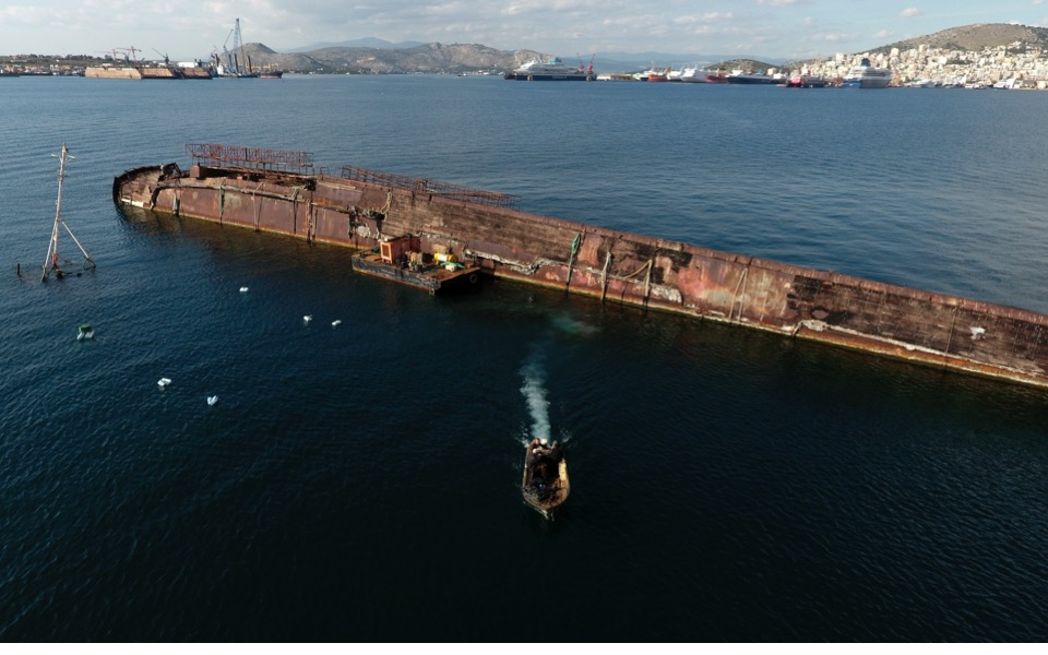 salamis-shipwrecks2