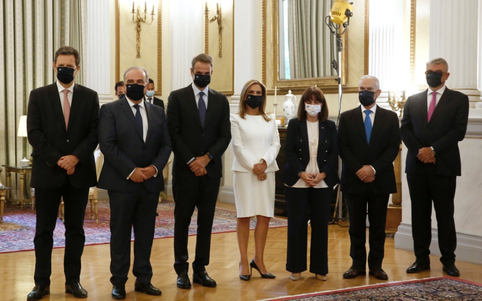 new-cabinet-ministers-swearing-in