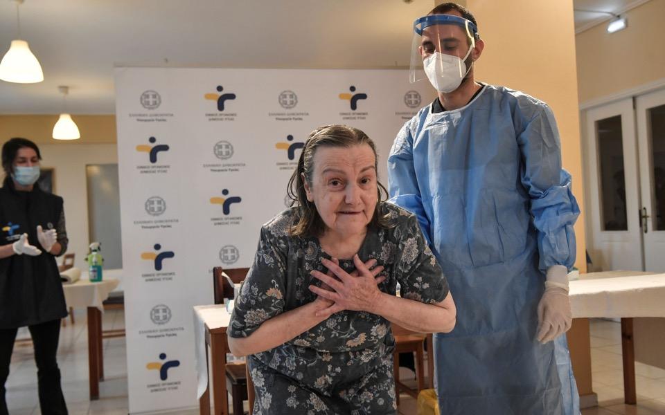 nursing-home-2