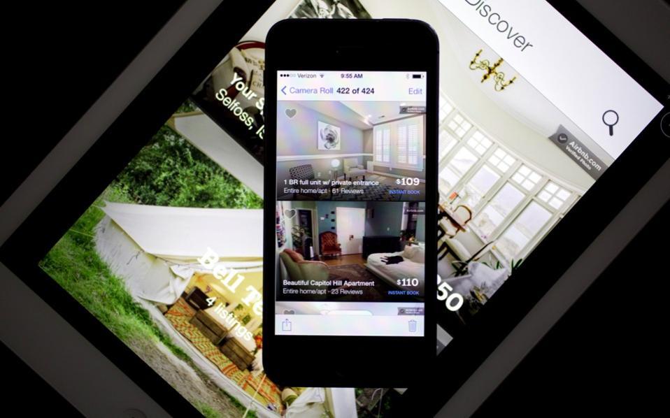 apple_iphone_web
