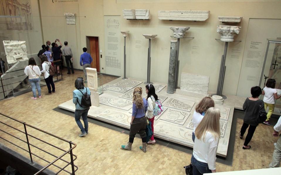 museum_-byzantine_christian_web