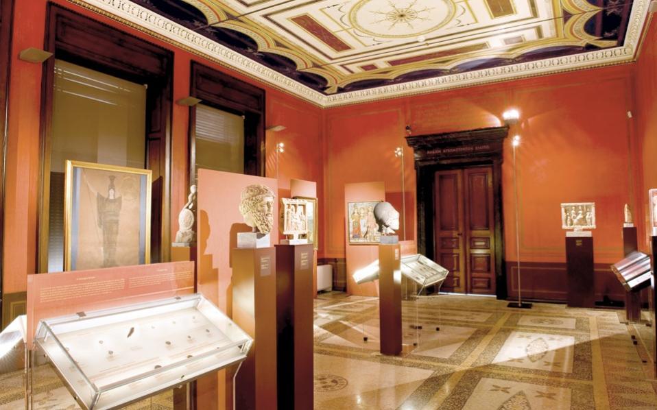 numismatic_museum_web
