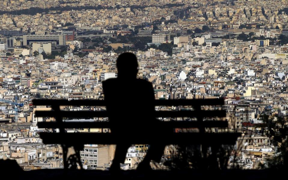 athens_lycabettus_real_estate