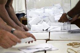 ballots_counting_web--2