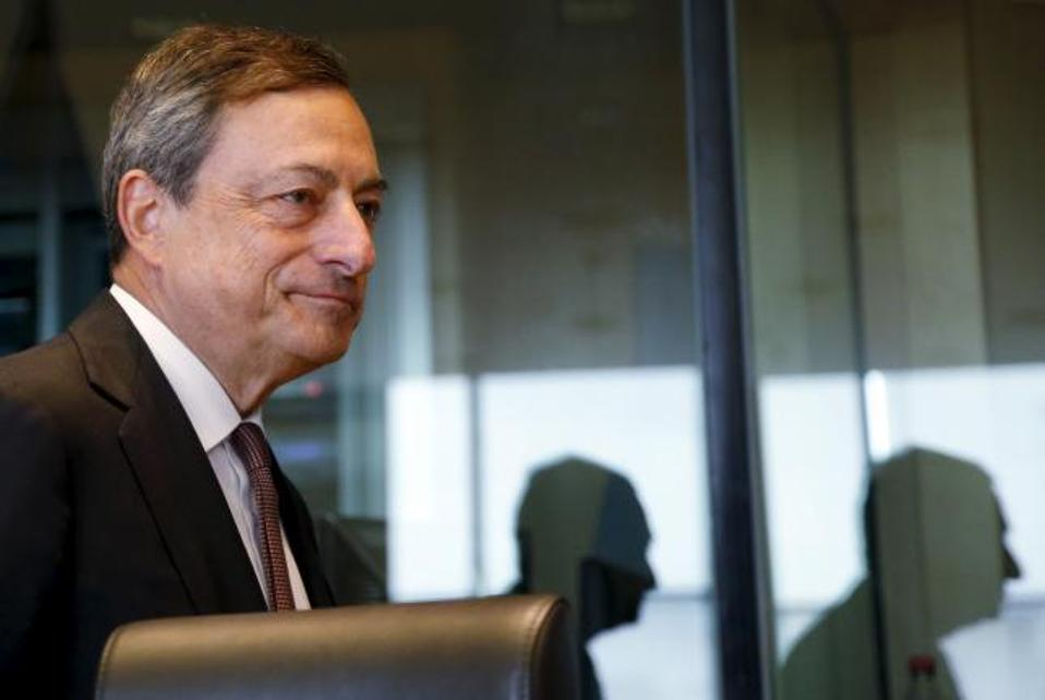 draghi_refelections_web
