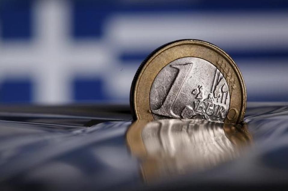 euro_flag_web