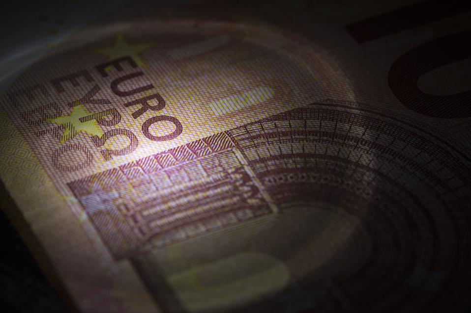 euro_note--4