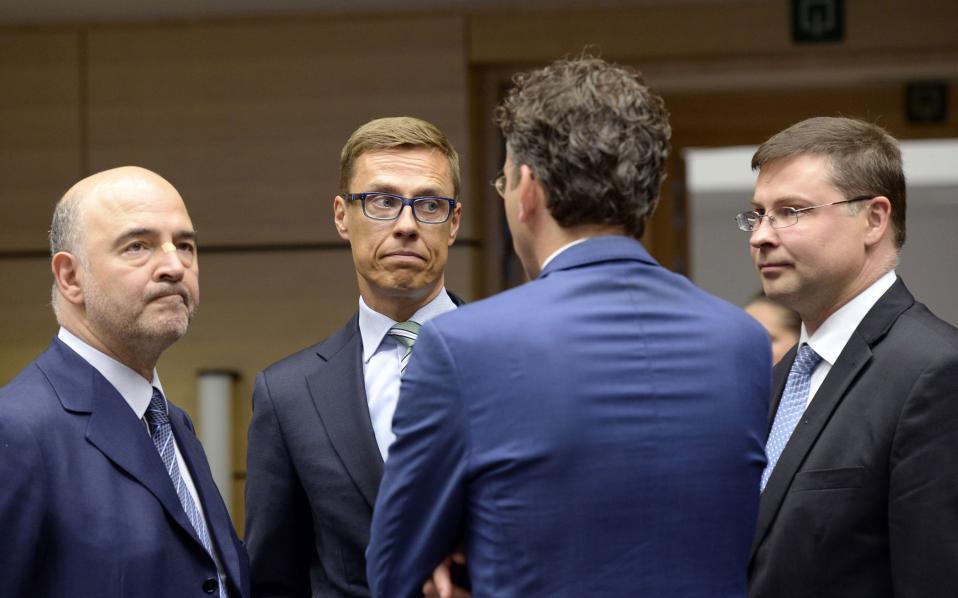 eurogroup_fin_web
