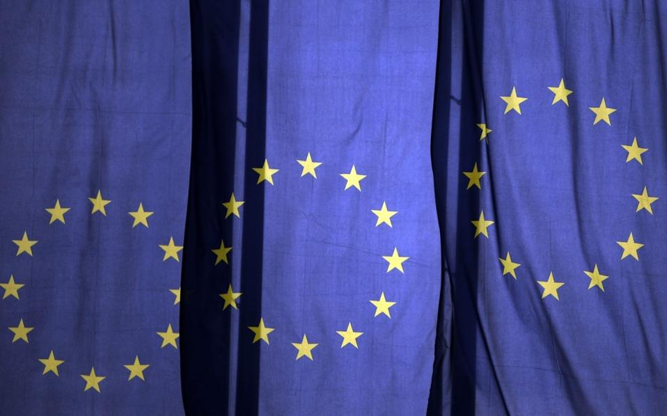 eurozone_flags_web--3