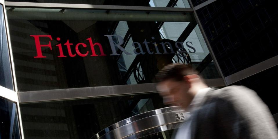 fitch2_web