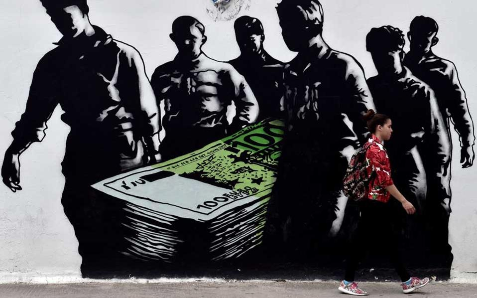 graffiti_euro
