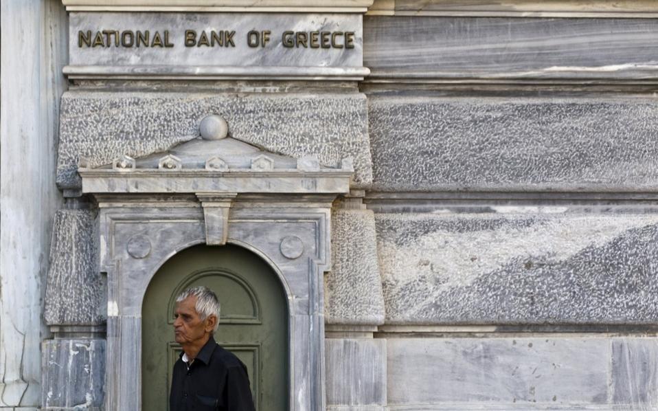 national_bank_man