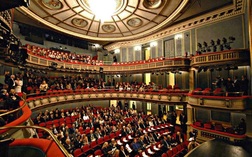 olympia_theater