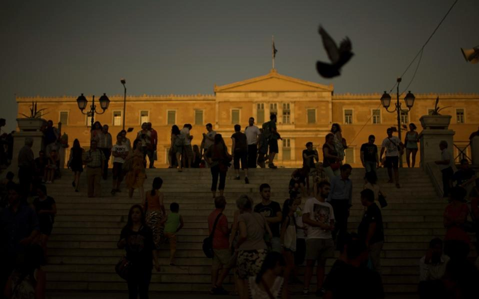 parliament_bird_web