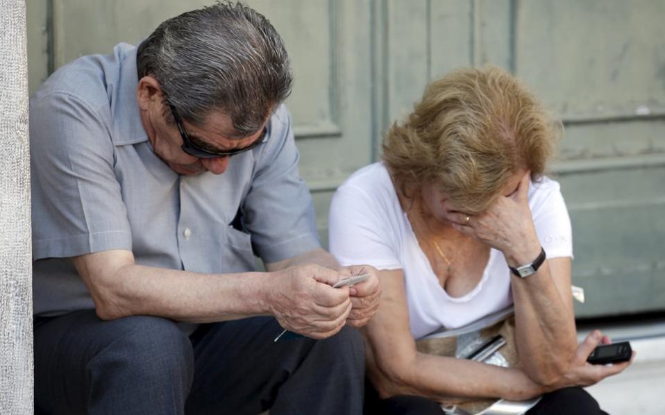 pensioners_despondent