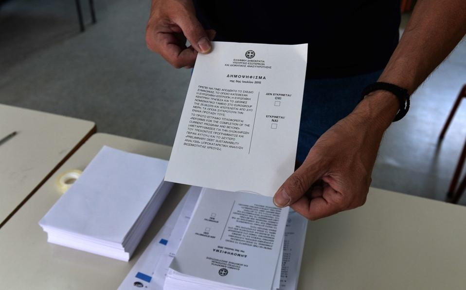 referendum_ballot_web