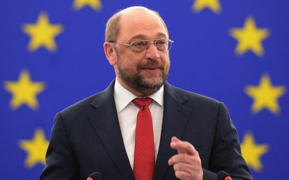 schulz_euro__file_web