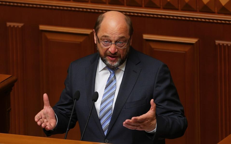 schulz_speaking_kiev_parliament_web