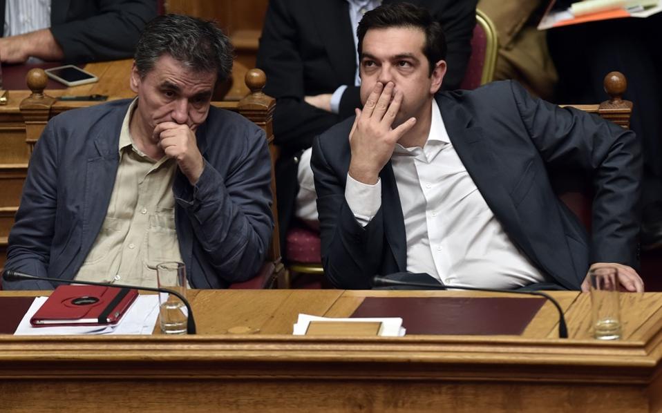 tsakalotos_tsipras