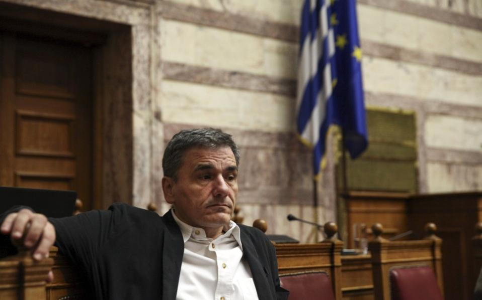 tsakalotos_worried--3