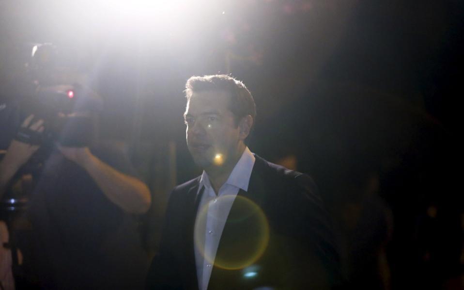 tsipras_flash_web
