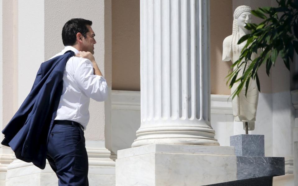 tsipras_maximou_statue_web
