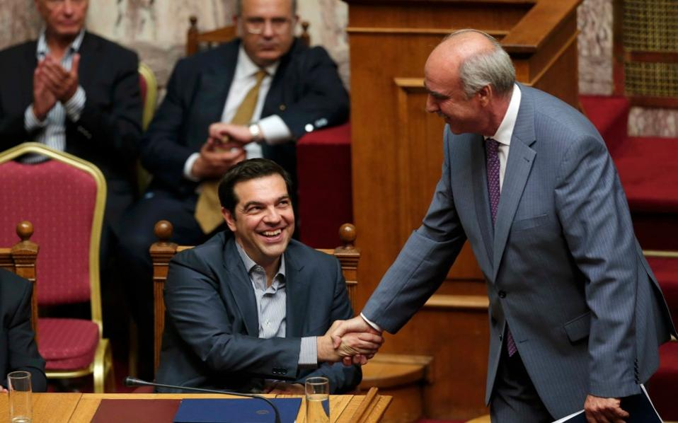 tsipras_meimarakis_web