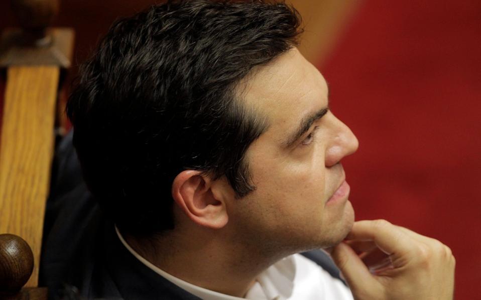tsipras_profile_closeup_web