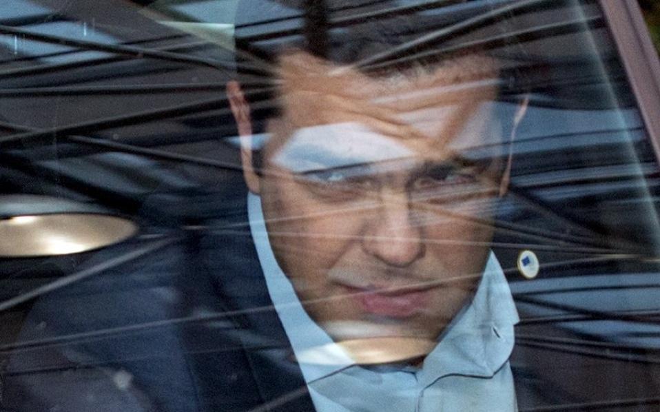 tsipras_reflection_web