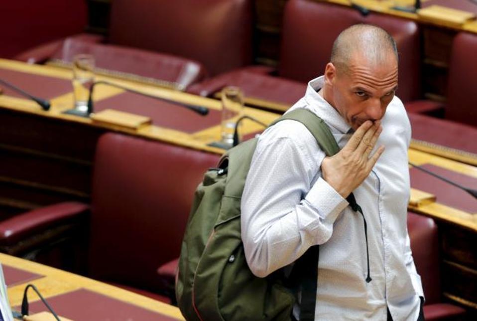varoufakis_backpack_web