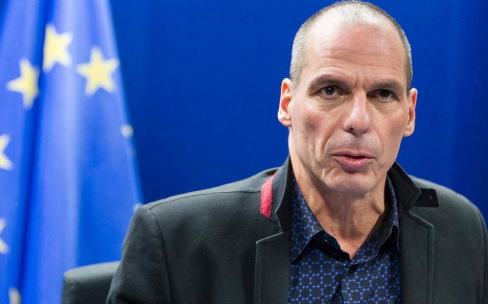 varoufakis_pouting_web