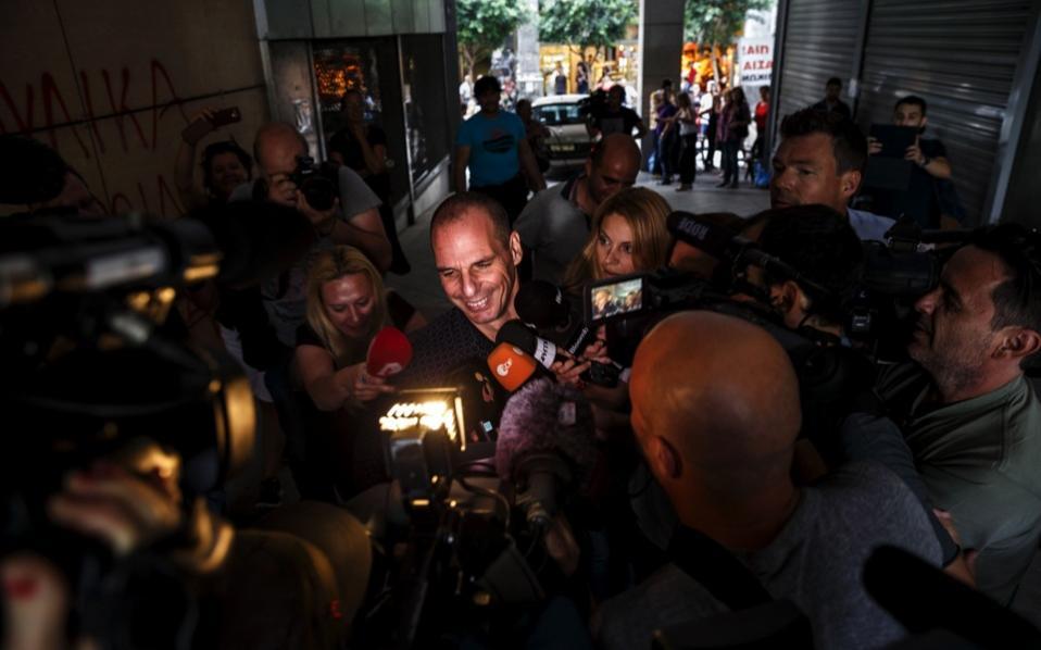 varoufakis_press