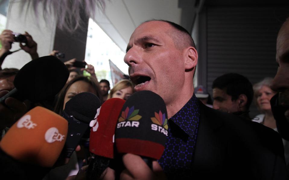 varoufakis_web