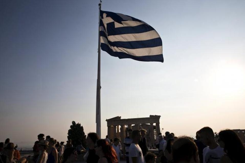 flag_acropolis_web