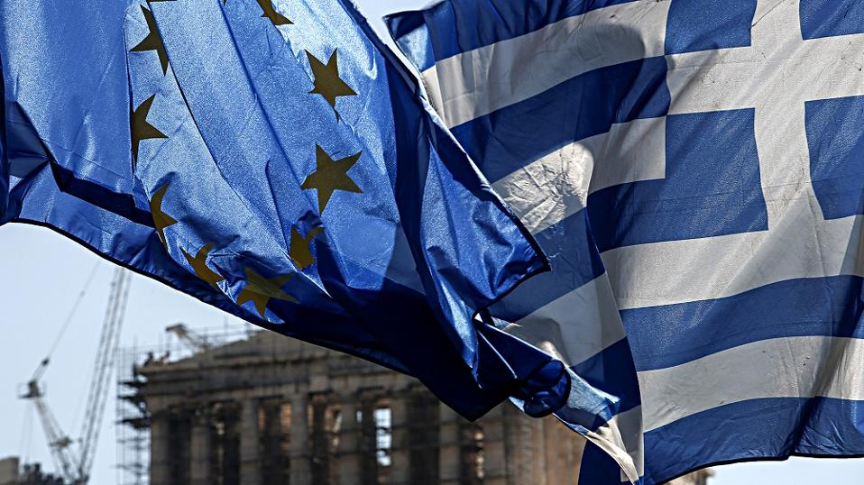 flags_acropolis_web