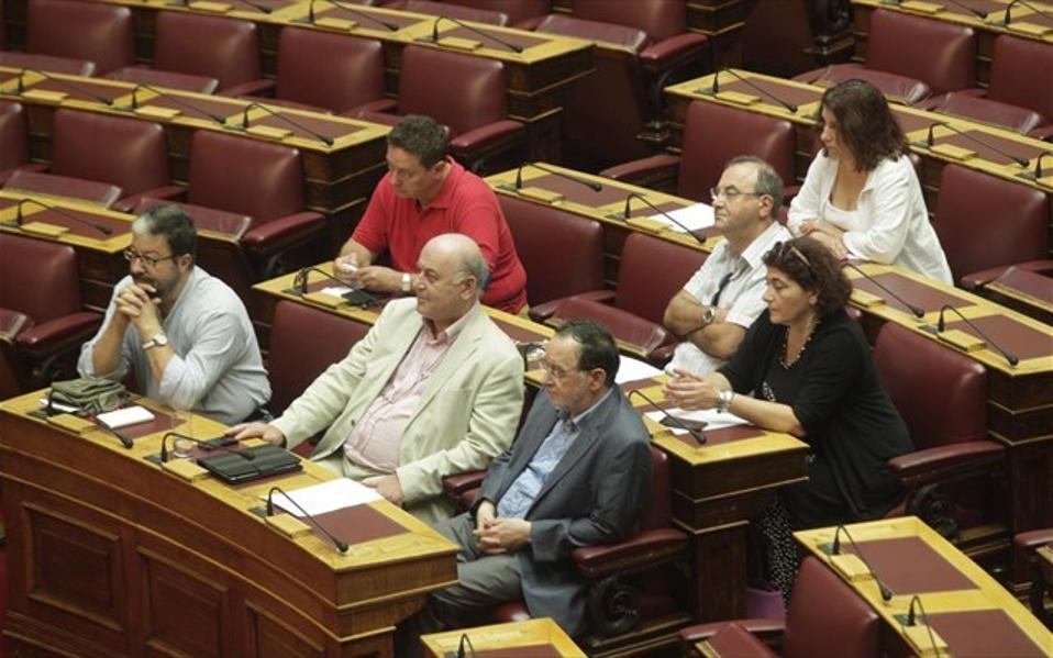 lafazanis_parliament_web--2