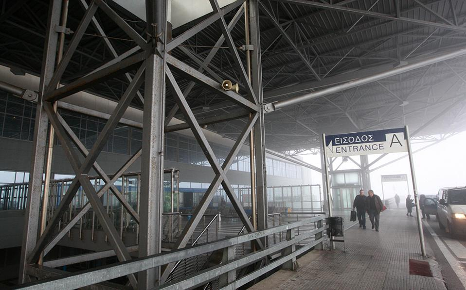 makedonia_airport_web--2
