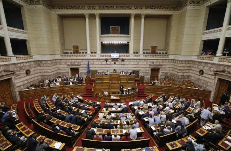 parliamet_plenary_web