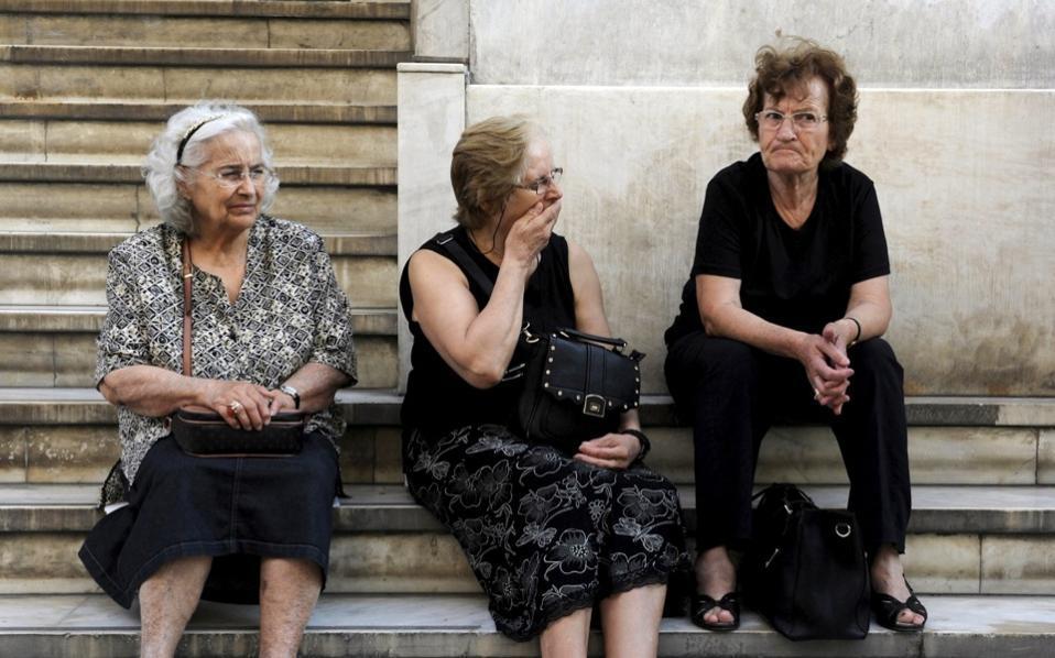 pensioners_bank3_web-thumb-large