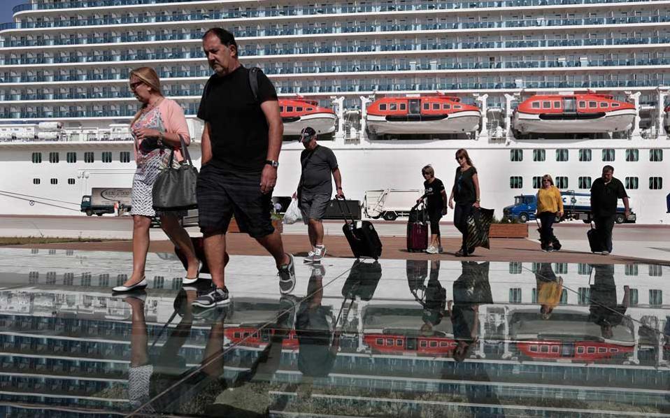 tourism_cruise_web
