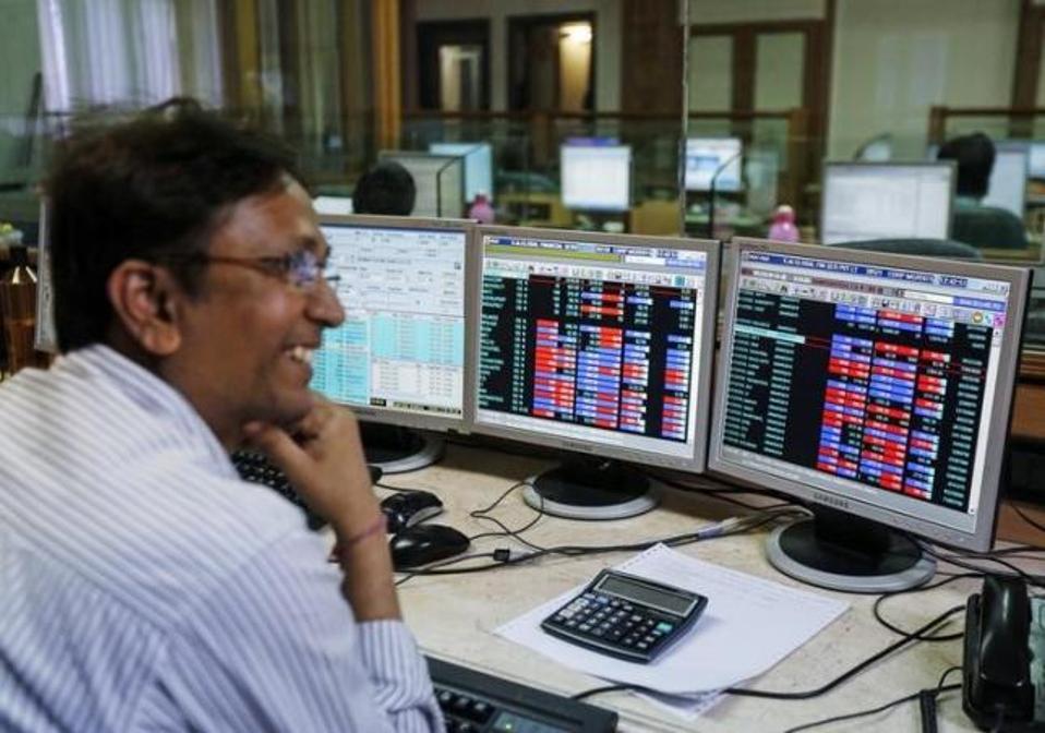trader_mumbai_web