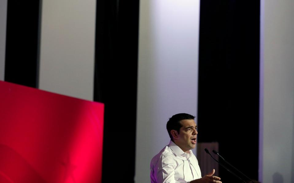 tsipras_lines_web