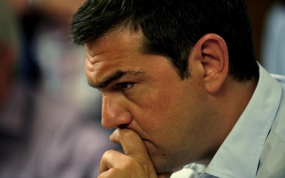 tsipras_thinking