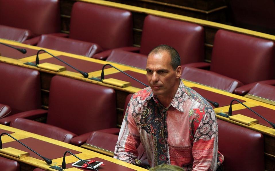 varoufakis_pinkshirt_web--2