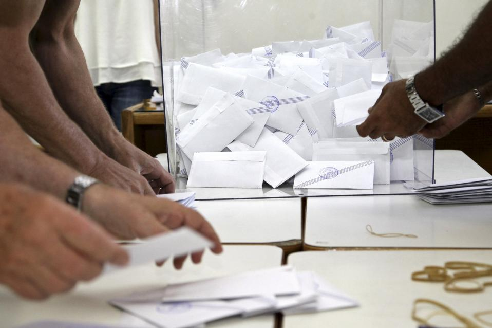ballots_counting_web