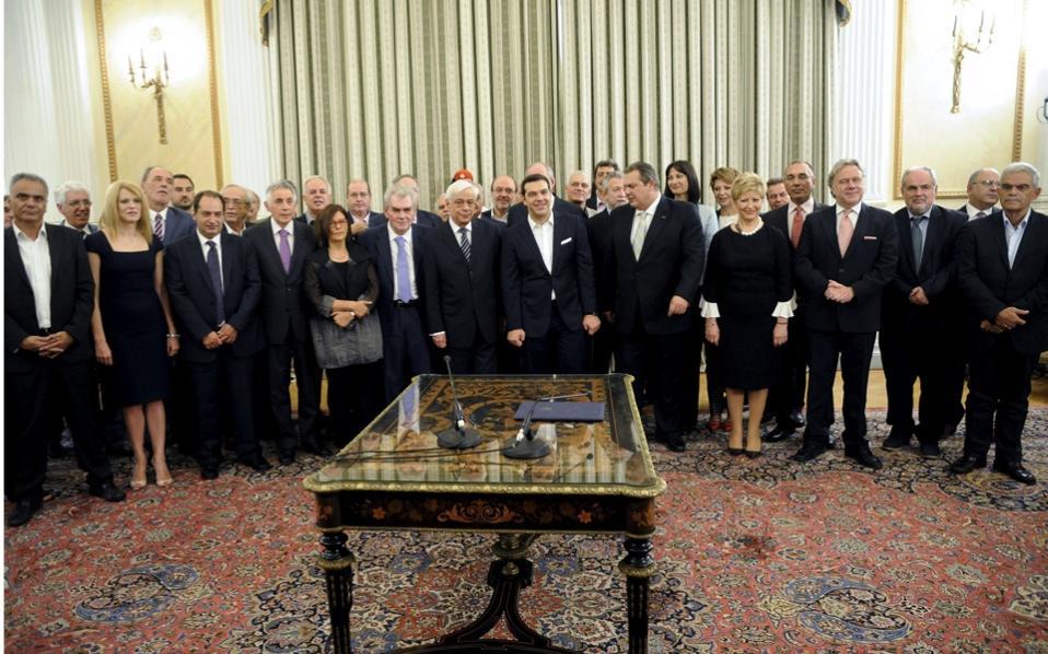 cabinet_oath_web