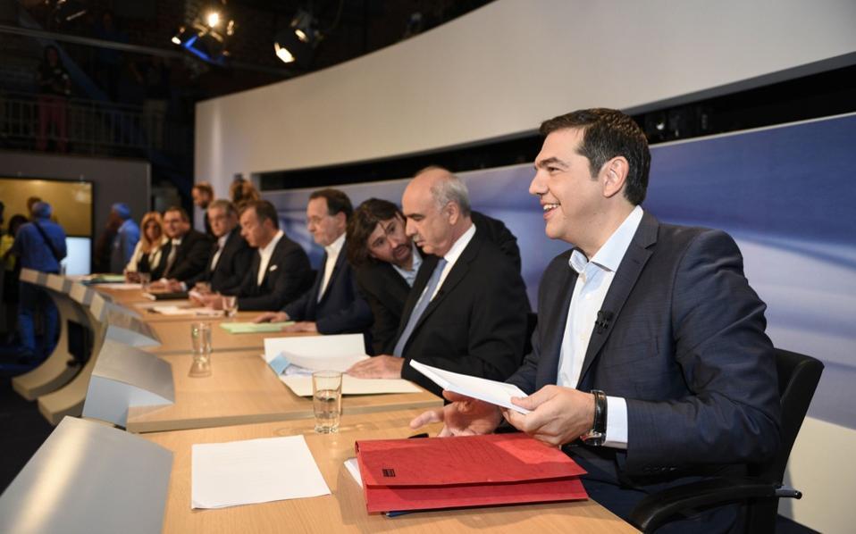 debate_tsipras_web