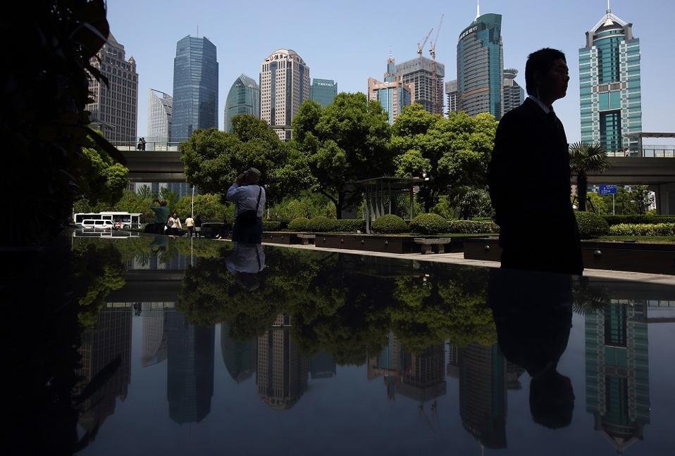 shanghai_china_web